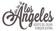 ACEITE DE OLIVA VIRGEN EXTRA NUESTRA SEÑORA DE LOS ÁNGELES S.C.A
