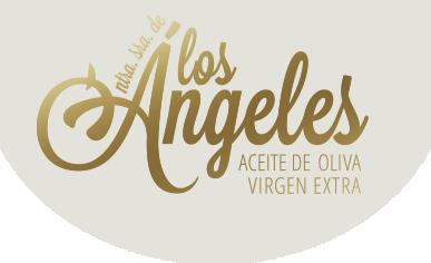 NUESTRA SEÑORA DE LOS ANGELES - VENTA DIRECTA ACEITE DE OLIVA VIRGEN EXTRA